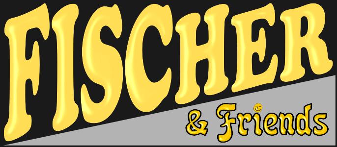 Fischer Folk and Friends
